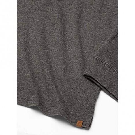 Pendleton Men's Deschutes Henley Shirt