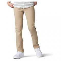 Lee Boys' Performance Series Extreme Comfort Skinny Fit Jean