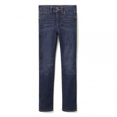 LOOK by crewcuts Boys' Skinny Fit Jean