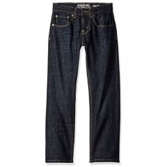 Signature by Levi Strauss & Co. Gold Label Boys Athletic Pants