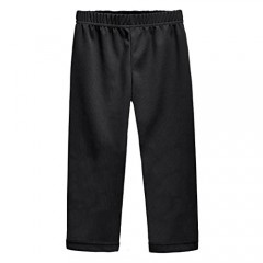 City Threads Athletic Pants for Boys and Girls - Sports Camp Play and School  Made in USA